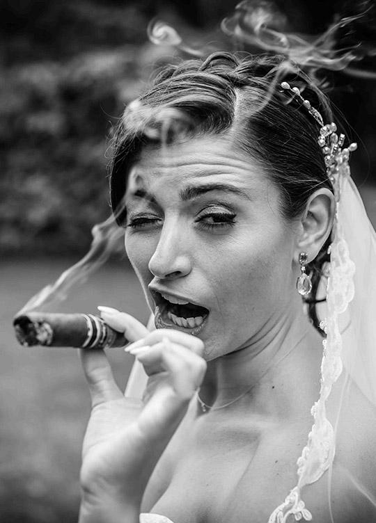 olivier benoin mariage fun mulhouse colmar strasbourg paris bordeaux lyon toulouse